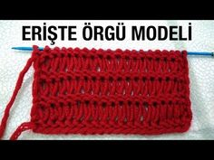 How Is Noodle Sample Made? Shish Knitting Models and Structures. How to Make a Noodle Knitting Shrug Knitting Pattern, Knitting Patterns, Crochet Cardigan, Knit Crochet, Makeup Wipes, Macrame Bag, Crochet Videos, Knitting Accessories, Travel Size Products