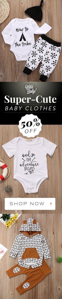 Personalised baby grow//sommeil costume cadeau unisexe