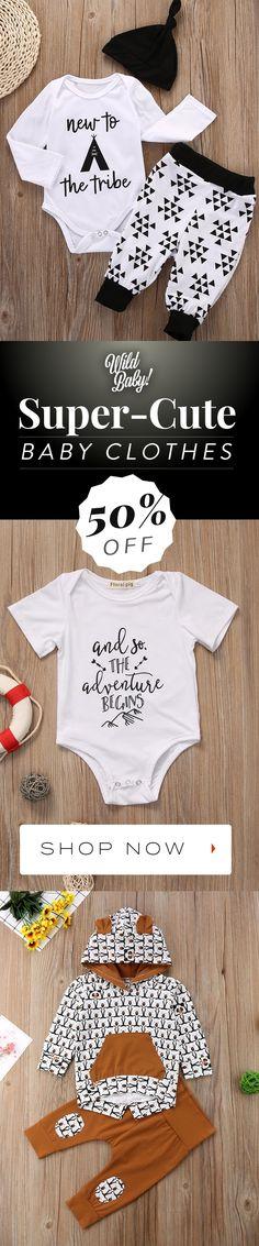 Pulled Sugar Melting Sugar Skull 100/% Cotton Toddler Baby Boys Girls Kids Short Sleeve T Shirt Top Tee Clothes 2-6 T
