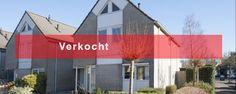 Zwolle, Leeghwaterlaan 2