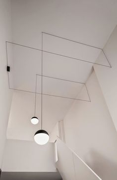 DESIGN FETISH: String Lights