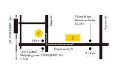 BAtoMA MAP