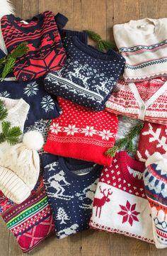 pull cocooning winter cocooning mode winter tenue de noel tenue hiver pull nol wishlist nol 2016 hivernal gaelle