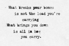 """""""The Fighter"""" - The Fray......absolutely LOVE this quote and this song <3"""