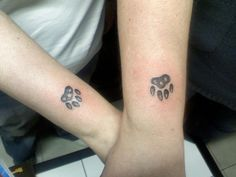 Friendship Tattoos Designs Ideas and Meaning | Tattoos For You