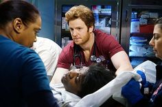 Does Chicago Fire, Chicago PD or Chicago Med have the biggest issue for their characters to fix going into the next One Chicago season? Chicago Med, Chicago Fire, Nick Gehlfuss, Colin Donnell, Torrey Devitto, Chicago Shows, Money Problems, Emergency Department, Season Premiere