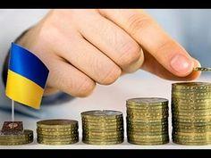 Анатолий Вассерман. Путин отказался устроить дефолт Украине в декабре
