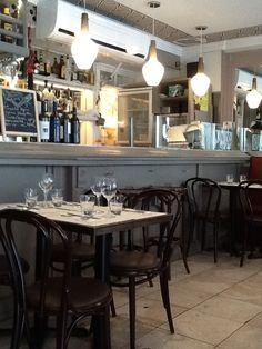 58 Best Restaurants Nyc Images Cities New York City Restaurant