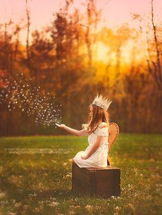Dreamy <3 Tiny Heart Photography