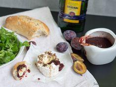 DSC_0067-5 Fresh Rolls, The Originals, Ethnic Recipes, Food, Essen, Meals, Yemek, Eten