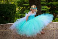 Items similar to Frozen Princess Birthday Tutu Dress Snowflakes, Halloween Tutu Costume on Etsy Birthday Party Outfits, Birthday Tutu, Birthday Parties, Princess Tutu Dresses, Flower Girl Dresses, Halloween Tutu Dress, Halloween Costumes, Winter Princess, Ice Princess