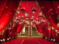 Best Indoor Decor Ideas we spotted at Mesmerizing Weddings decoration ideas decoration ideas decoration ideas decoration ideas ideas for college fest Decoration Hall, Wedding Hall Decorations, Desi Wedding Decor, Decoration Entree, Marriage Decoration, Board Decoration, Wedding Stage Backdrop, Wedding Stage Design, Wedding Mandap