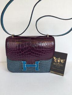 09265ebcccaf Hermes Fuchsia Gold Picotin Lock 22 Togo Leather Bag by Bella Vita Moda  Personalization