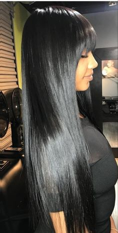 Online Shop Rabake Straight Lace Front Human Hair Wigs Pre Plucked With Baby Hair Lace Front Wigs Bleached Knots Brazilian Remy off promotion factory cheap price,DHL worldwide shipping, store coupon available. Weave Hairstyles, Pretty Hairstyles, Straight Hairstyles, Hairstyle Ideas, Hair Ideas, Curly Hair Styles, Natural Hair Styles, Hair Laid, Human Hair Wigs