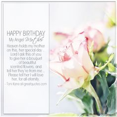 Heavenly birthday images 650x650xfree birthday cards for heaven happy birthday my angel mother bookmarktalkfo Gallery