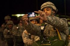 US Army Introduces Smartphone Application Development Programme ...........Click for Details