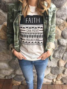 Christian tshirts and art prints