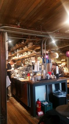 Photo of Fritz Coffee Company, Mapo-gu - Beanhunter