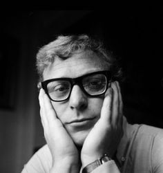 12 Brilliant Life Lessons From Michael Caine - Airows