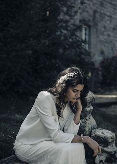 54fdbba177e 12 meilleures images du tableau Cap de mariage
