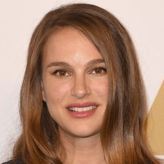 Natalie Portman's Stunning New Mansion Is All About That Outdoor Space