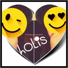#holis