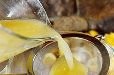 Homemade Lemonade by Ree Drummond / The Pioneer Woman
