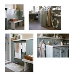 simple shabby chic kitchen   home   pinterest   einfach, shabby, Hause ideen