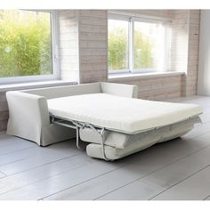 fitted sheets for sofa bed mattress