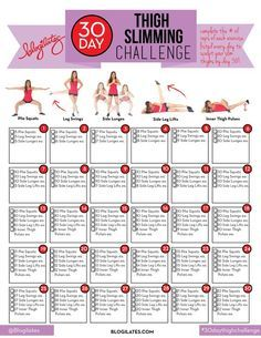 2nd focussed workout plan (at the same time as the 80 day plan and the Beginner Level 2s on the apps)