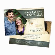 Image result for ministry prayer cards | *Inspiration* | Pinterest ...