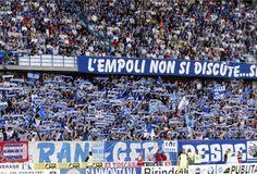 Empoli-Udinese: Forventede startopstillinger!