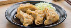 Come al ristorante: 5 ricette cinesi da replicare a casa