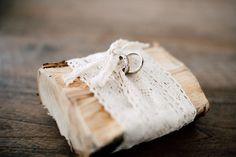 De buiten bruiloft van Jos en Leonne - Girls of honour - blog over trouwen en je bruiloft regelen
