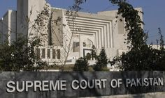 Supreme Court  rejects petition   against the existing electoral system