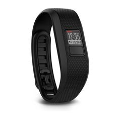 Buy Garmin Vivofit 3 Activity and Sleep Tracker | Best Sleep Gadgets 2017