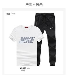 Spring Summer 2018 How To Buy NikeLab Essentials Script T-Shirt Trousers Suit White Black Adidas Pants, Adidas Jacket, Trouser Suits, Trousers, Workout Shoes, Spring Summer 2018, Nike, Suits You, Script