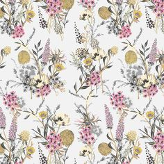 Louise Tiler offers a wide range of design services including licensing and individual commissions, illustration, greeting card design, surface pattern for textiles, fashion and paper products. Louise has an extensive and varied background in the design industry working with repeat…Read more ›
