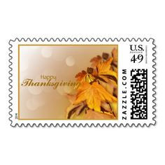 "Thanksgiving Celebration Design shows colors of fall season. Autumn leaves design is customizable and is available for a variety of products. Text adding is optional. Image source <a href=""http://www.publicdomainpictures.net/view-image.php?image=17473&picture=background-from-autumn-leaves"">Background From Autumn Leaves</a> by Larisa Koshkina"
