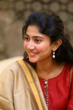 213 Best Saipallavi Images In 2019 Indian Actresses Indian Beauty