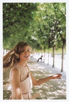 f1ecbc30d58a Miss Dior Cherie Parisian Summer