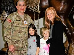 See military mom who survived breast cancer get surprise home improvement