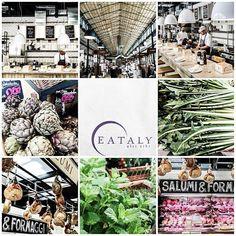 Italian food in Delicious Food, Tasty, Munich, Italian Recipes, Photo Wall, Seasons, Instagram Posts, Photography, Yummy Food