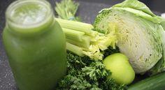 Jak oczyścić organizm z toksyn? Sprawdź naturalne sposoby na oczyszczenie organizmu z toksyn. Te produkty pomogą w detoksykacji Twojego organizmu. Zobacz jak!