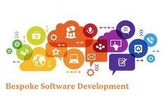 Bespoke software is also known as custom software, or software that is tailor made for a client. Unlike off-the-shelf software, bespoke software is designed specifically for key business needs and very useful for the Development. Get in Touch for More Info. www.itenterprise.co.uk