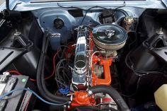 (109) Fiore Motor Classics