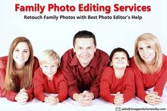 Family Photo Editing Services   Boutique Photo Editing   Skin Retouching Services in Photoshop Family Photography Retouching Services   Family Photography Editing Services to Photographers Image Solutions India offers family photo editing services and retouching services such as face retouching services, boutique photo editing services and skin retouching services.