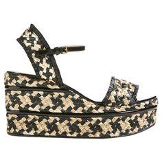 1ae99255400 Mejores 591 imágenes de zapatos¡¡¡¡¡ en Pinterest