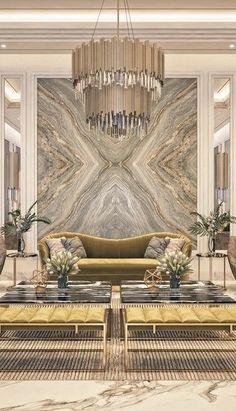 The Forbidden Facts About Seductive Modern Living Room Design Uncovered by an Expert - decoryour. Room Interior, Interior Design Living Room, Living Room Designs, Living Room Decor, Interior Decorating, Modern Living Room Design, Dining Room, Modern Room, Interior Ideas