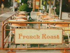 French Roast by Marisa Nourbese on 500px